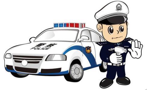 关于交通事故的律师费用是多少?交通事故起诉流程?