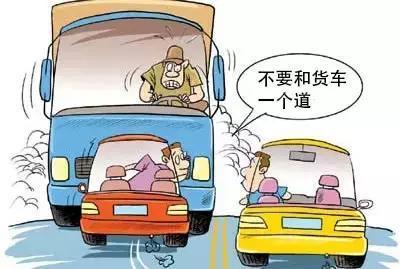 交通事故聘请律师费用是多少?应该怎么收?