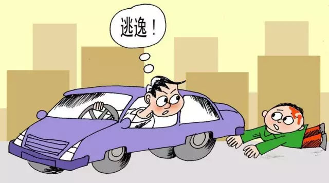 交通事故如何处理,交通事故找律师费用怎么收取?