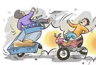 怎么选择专业交通事故处理律师?如何找专业的律师机构?