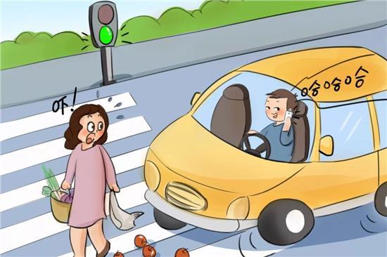 打交通事故官司的律师如何收费?请律师费用谁出?