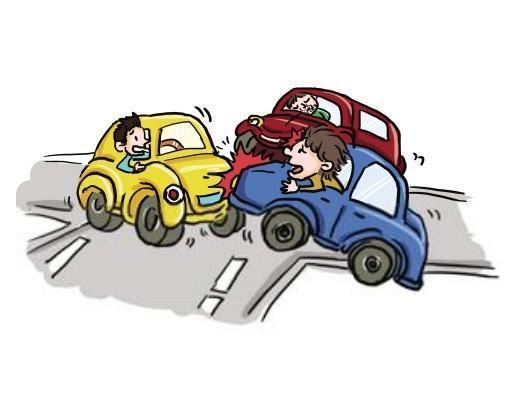 交通事故打官司律师怎么收费的,收费有什么原则