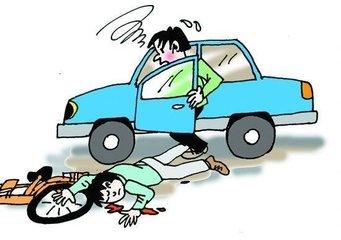 发生交通事故需要请律师吗?请律师稳妥维权