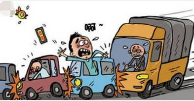 交通事故律师费多少钱 交通事故诉讼是否要请律师