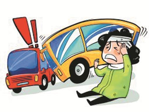 交通事故委托专业律师的必要性 聘请律师时需要注意什么