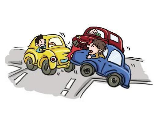 交通事故请律师怎么收费?交通事故请律师划算吗?