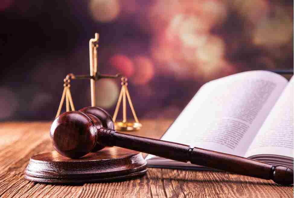 什么是刑事诉讼 刑事诉讼律师费用标准是怎样的