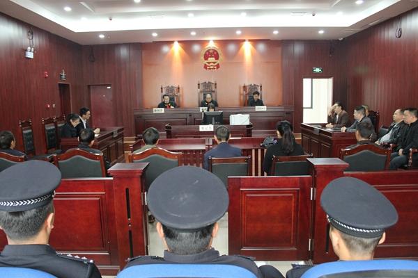 刑事诉讼带民事