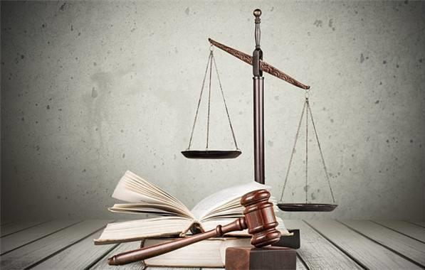 刑事诉讼需要律师