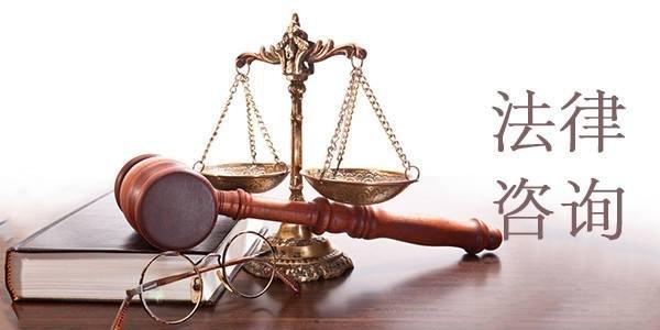 专业刑事诉讼律师 警方怎么样才会立案侦查