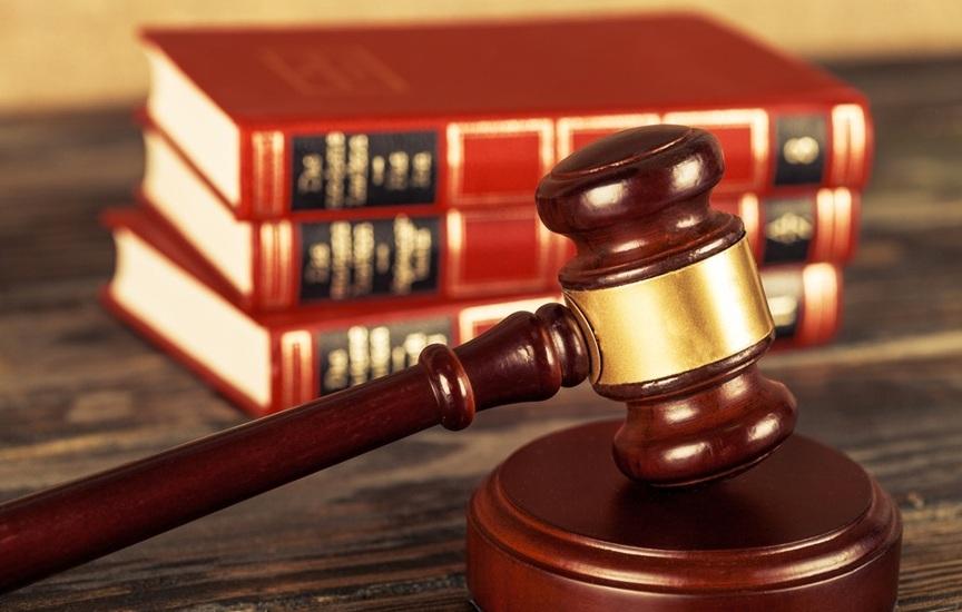 刑事诉讼案件的诉讼会经过哪几个阶段