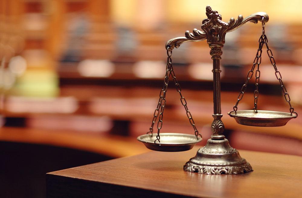 我国刑事诉讼机构都有哪些