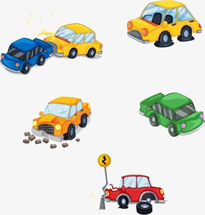 交通事故律师该如何处理 八个步骤让你完美解决