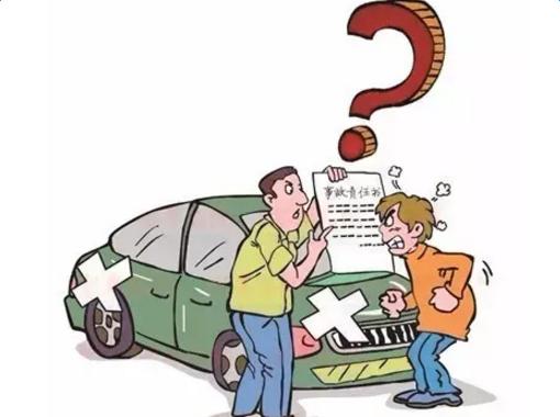 请交通事故赔偿律师?交通事故处理一般都是需要多长的时间?