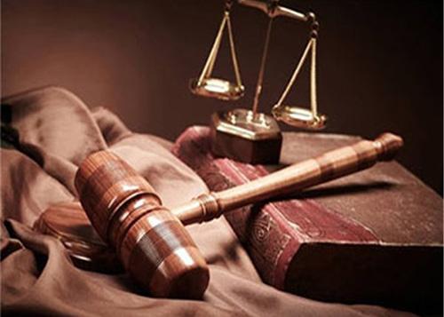 交通事故找律师 你有什么要清楚知道的