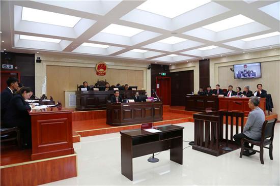 刑事诉讼和民事诉讼