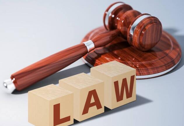什么是刑事诉讼 刑事诉讼原告是谁