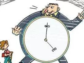 刑事诉讼的诉讼时效是多久 哪些情况不受诉讼时效限制