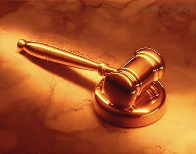 怎样写刑事诉讼案件