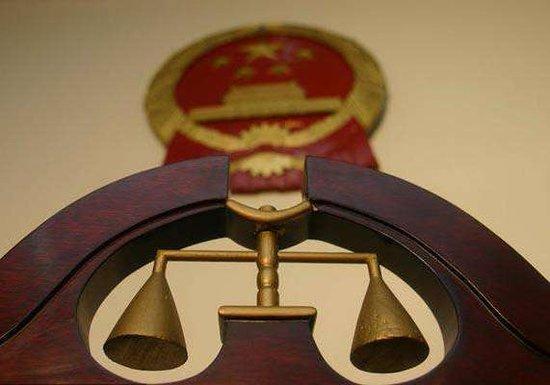 刑事诉讼的案件证据包括哪些
