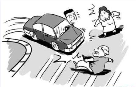 出交通事故找个律师要多少钱?这些收费标准你要提前了解?
