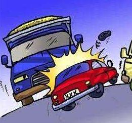 交通事故律师哪里好?推荐专业的交通事故律师?