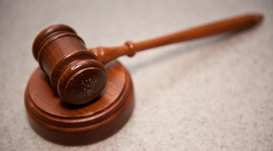 对于刑事诉讼有什么基本原则