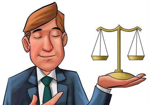 作为刑事诉讼的原告被附带上民事诉讼,你应该做什么?