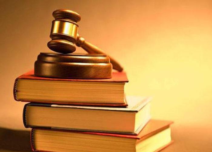律师刑事诉讼的作用究竟有多大?