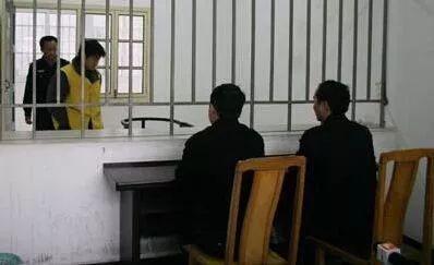 刑事诉讼律师会见规定?刑事诉讼律师会见会被监听吗?