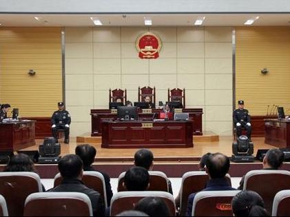 刑事诉讼案件律师的职责 刑事案件律师辩护原则是什么