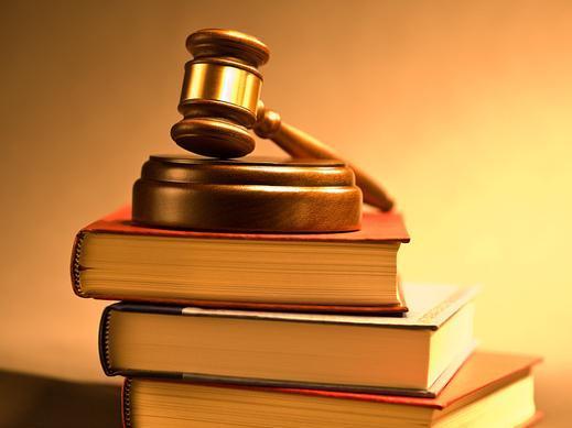 刑事诉讼诉讼费是多少 刑事诉讼基本原则是什么
