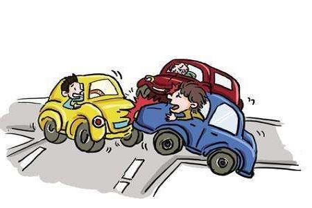 交通事故被告请律师作用大吗?看了以下短文就不会再有疑惑?