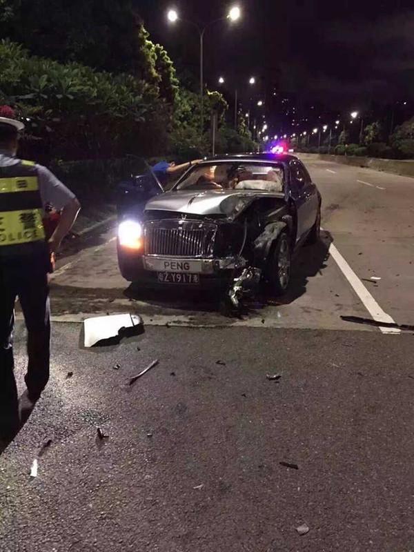 处理交通事故的律师怎样收费?收费标准是怎样的?