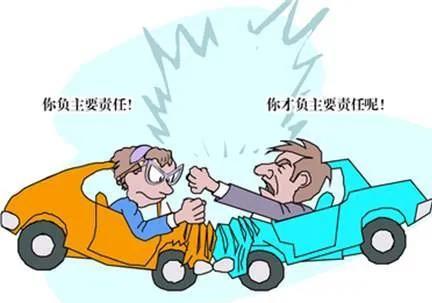 交通事故律师费用一般多少?请律师需要注意什么?