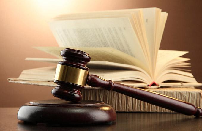 刑事诉讼知名律师