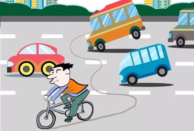 交通事故律师何时介入?律师介入交通事故的好处是什么?
