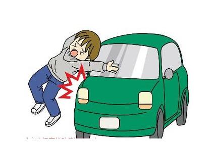 交通事故起诉找律师事务所要多少钱?注意事项有哪些?