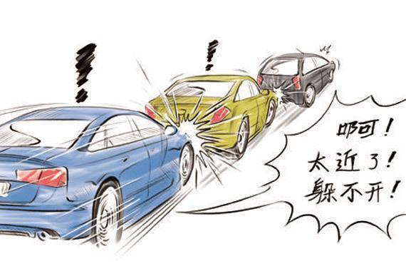 如何寻找交通事故伤残律师?要注意哪些问题?