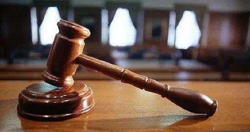 刑事诉讼要怎样诉讼的呢?刑事诉讼的审判管辖具体内容是