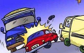 打交通事故比较好的律师怎么找?想找律师的看这里