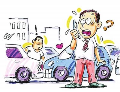 交通事故赔偿项目有哪些,交通事故赔偿律师去哪找比较好?