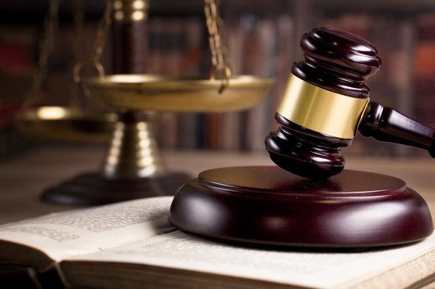 刑事案件取保候审条件是什么?