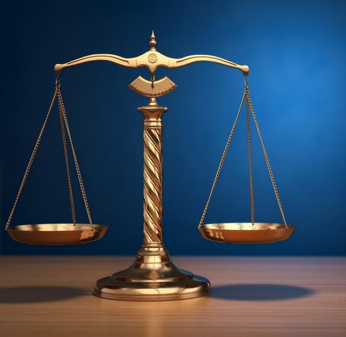 法律取保候审