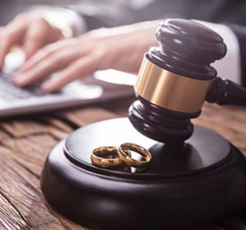 交通事故哪个律师事务所好?交通事故打官司流程是怎样?