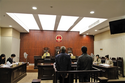 刑事诉讼和刑事辩护都有哪些区别呢?