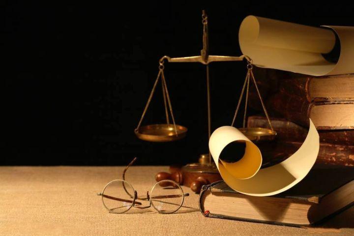 如何选择适合自己的刑事辩护 律师