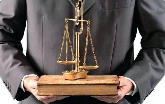 合同诈骗罪刑事辩护律师