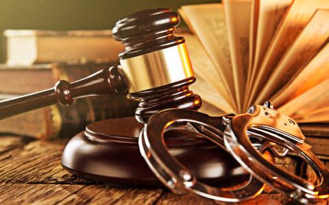 找刑事辩护吗 一名出色的刑事辩护律师具备什么