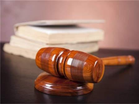 取保候审解保怎么办理 哪些人可以申请取保候审